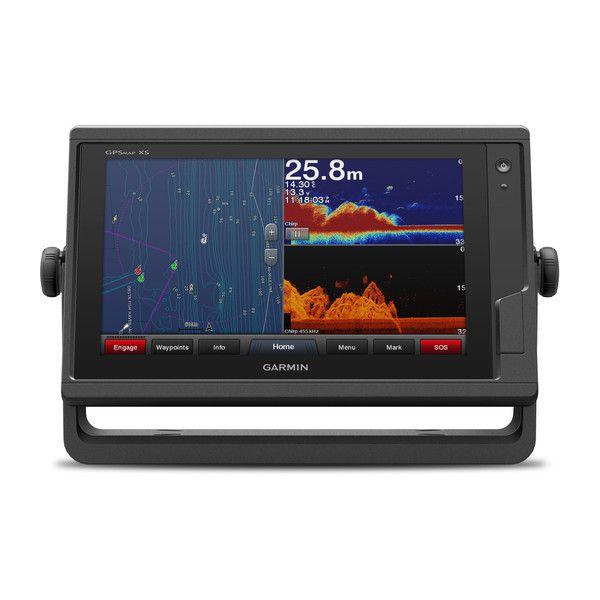 GPS Sonar Garmin GPSMAP 922XS