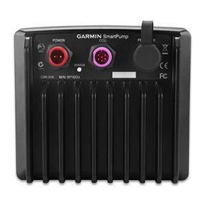 ECU para GHP 20 SmartPump Garmin 010-11053-40