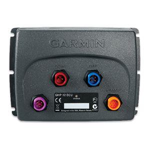 ECU para GHP 12 Garmin 010-11053-30