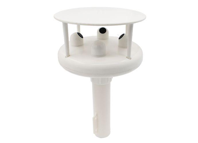 Sensor ultrassônico de medição do vento Onwa - modelo KW-360