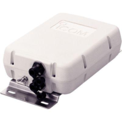 Antena Icom HF Tunner Ic-ah4 Antena Para Radio Marítimo