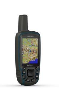 GPSMAP 64x Garmin