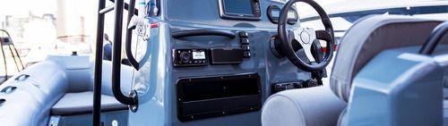 Mp3 Player Marinizado Fusion Ms Ra55 Bluetooth Aux 2 Zonas