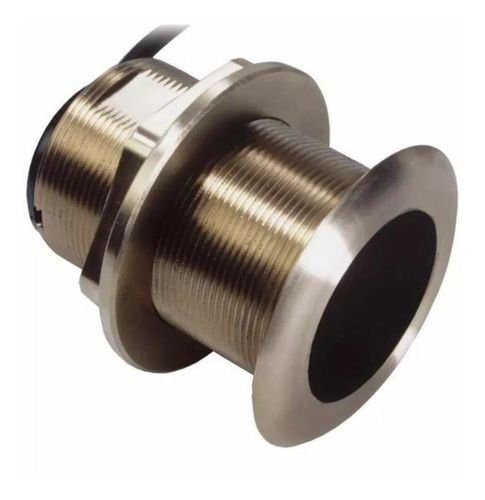 Transdutor De Bronze Furuno 520t-bld De 50/200khz 600w