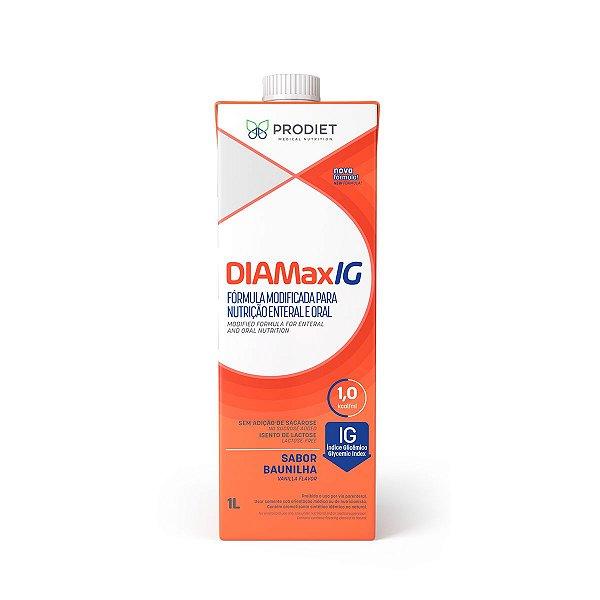 Diamax IG 1.0 - 1L - Prodiet