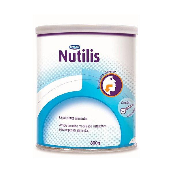 Nutilis Espessante - 300g - Danone