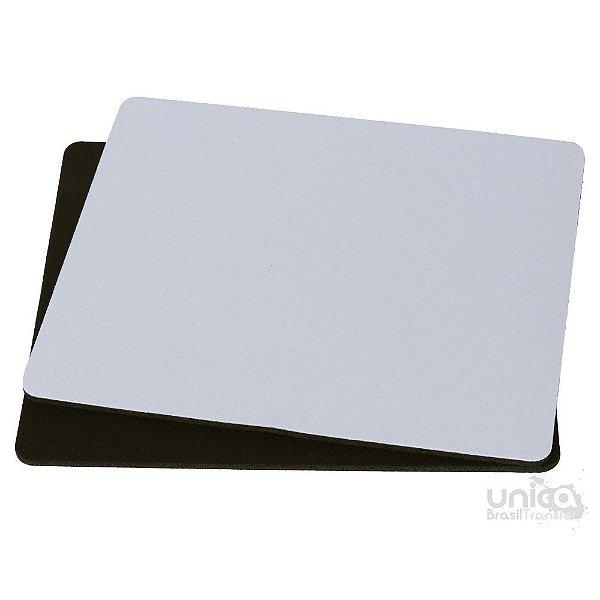 Mousepad Latex Retangular 19x23 Pacote com 5 Unidades