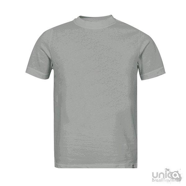 Camiseta Infantil Cinza - Trix