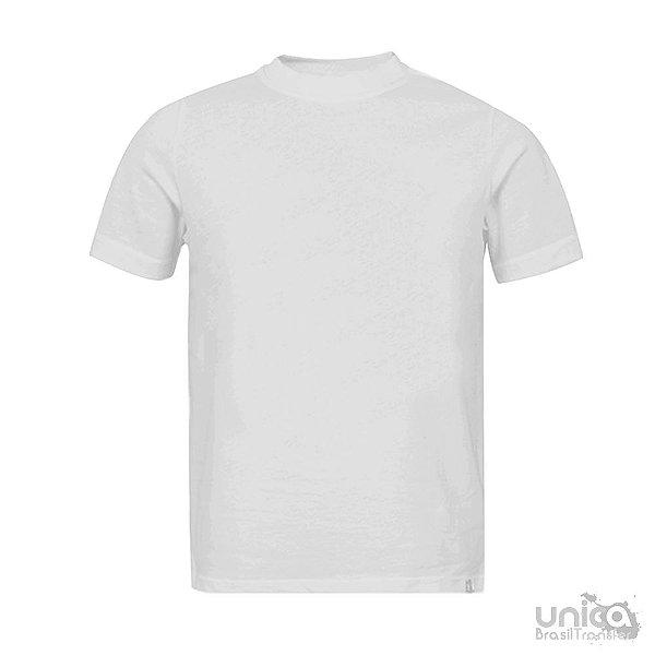 Camiseta Infantil branca - Trix