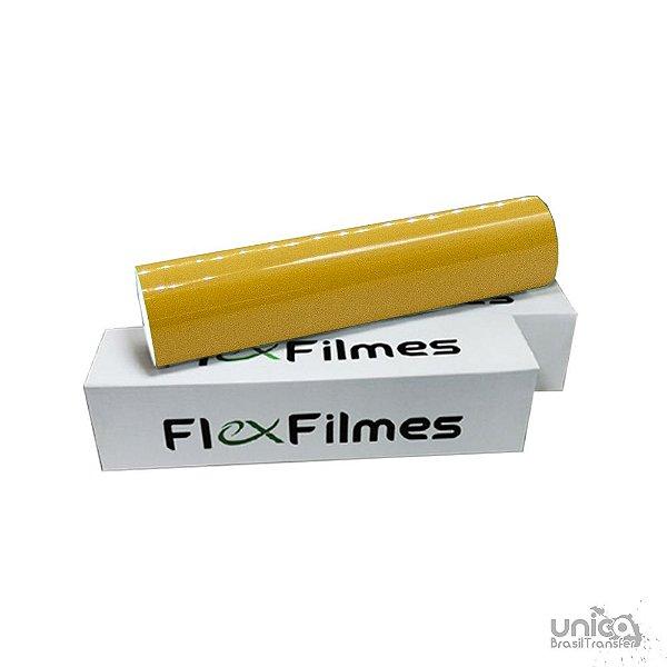 Filme de Recorte - Flex Filmes (20 x 0,50M)