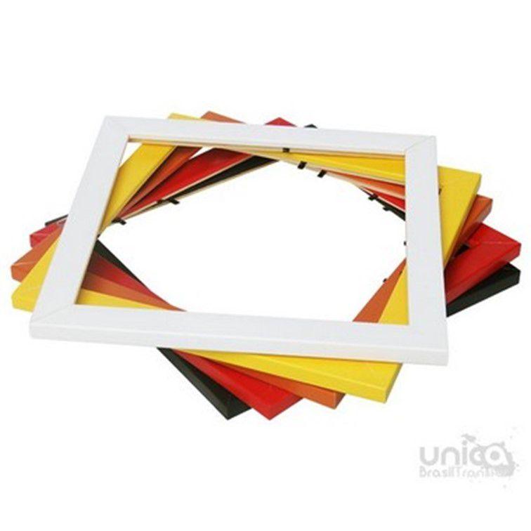 Moldura Para azulejo 10x10