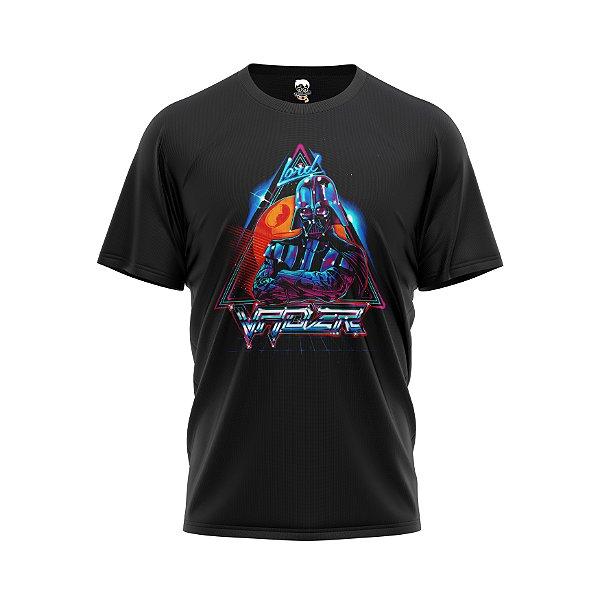 Camiseta Lord Vader