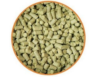LUPULO FALCONERS FLIGHT - 50GR - EM PELLET