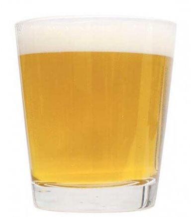 Kit Receita Cream Ale