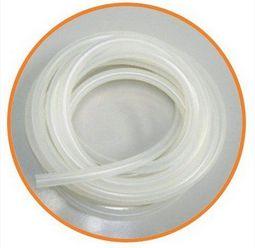 MANGUEIRA DE SILICONE  6,3X10,5mm (1/4)