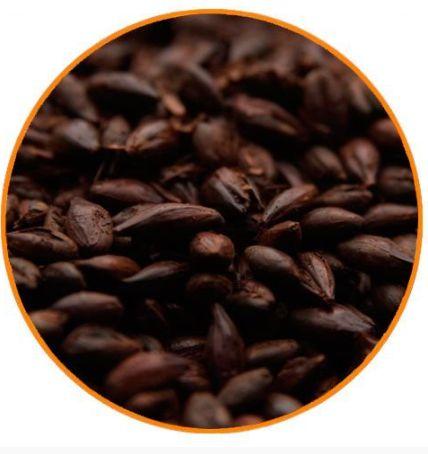 MALTE CHATEAU ROASTED BARLEY (CEVADA TORRADA) 50 g