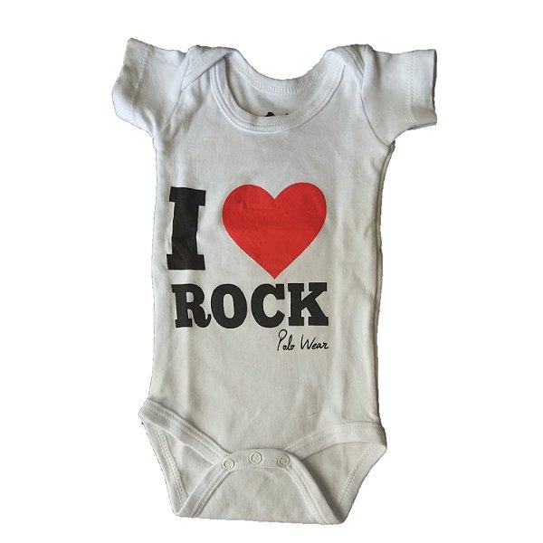 BODY - I LOVE ROCK