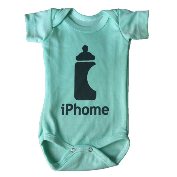 BODY - IPHOME