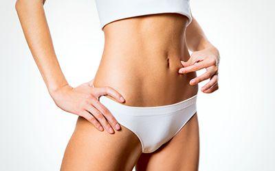 Tratamento para Gordura Localizada - 10 Sessões