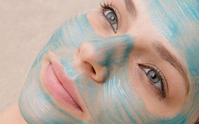 Limpeza Facial Simples - 60 Minutos