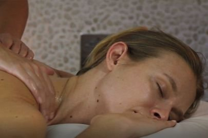 RELAX DAY SPA – 3h