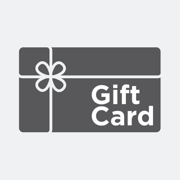 Giftcard - R$300