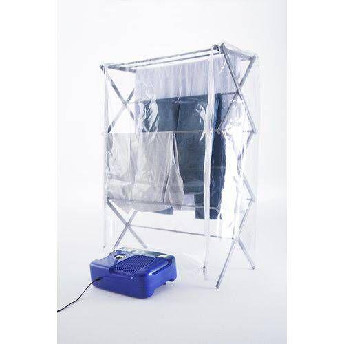 Secadora de Roupas Compacta Stang 220v