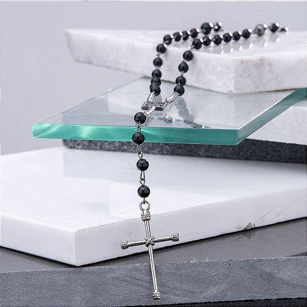 Rosário San Basilio Agata Negra
