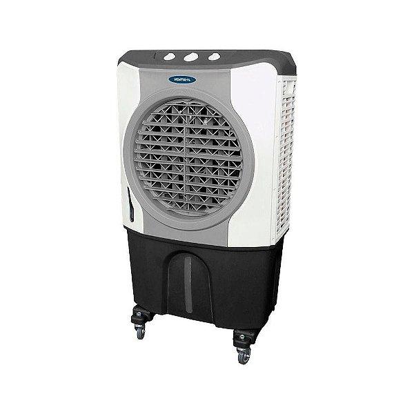 Climatizador de Ar, CLI70-02, Branco/Preto, 210w, 220v, Ventisol