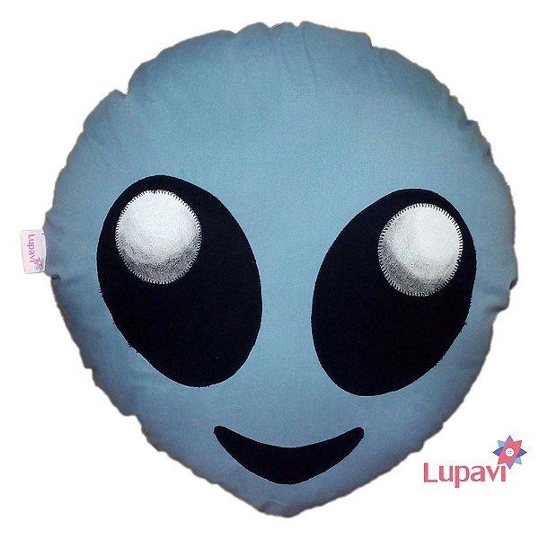 Almofada Emoji ET