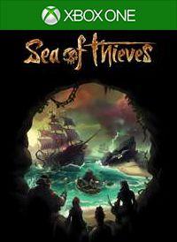 Sea of Thieves - Mídia Digital - Xbox One - Xbox Series X|S