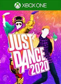 Just Dance 2020 - Mídia Digital - Xbox One - Xbox Series X|S