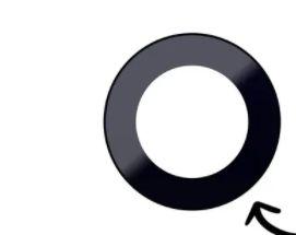 Lente Vidro Camera Principal Traseira iPhone 7