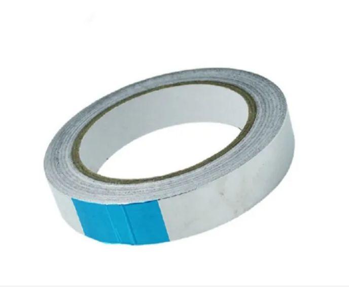 Fita Aluminio Isolamento Térmico Celular Eletrônico