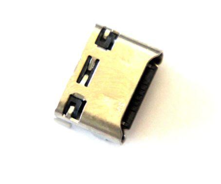 CONECTOR CARGA TIPO C SAMSUNG GALAXY A80 A90 A805 A805F SM-A805F