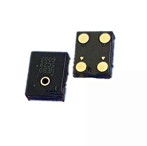 MICROFONE MIC MOTOROLA MOTO G4 G4 P XT1642 XT1644