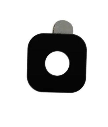 Lente Vidro Camera Traseira J3 J320 J5 J520 J500 J500m J700