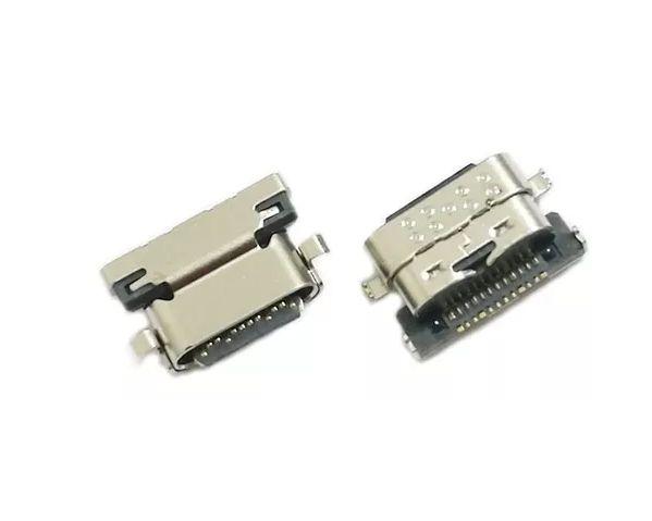 CONECTOR DE CARGA MOTO Z3 PLAY / XT1929
