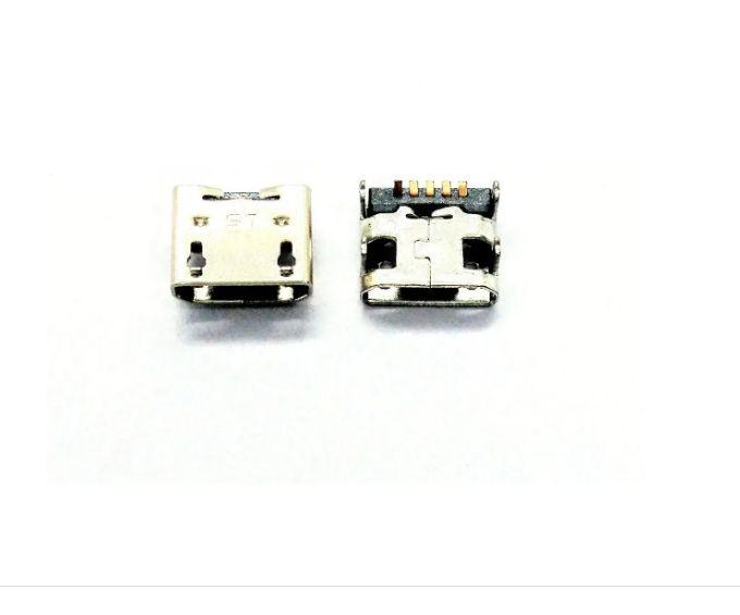 CONECTOR DE CARGA LG L70 L90 D325 /320 /321 D405 /410