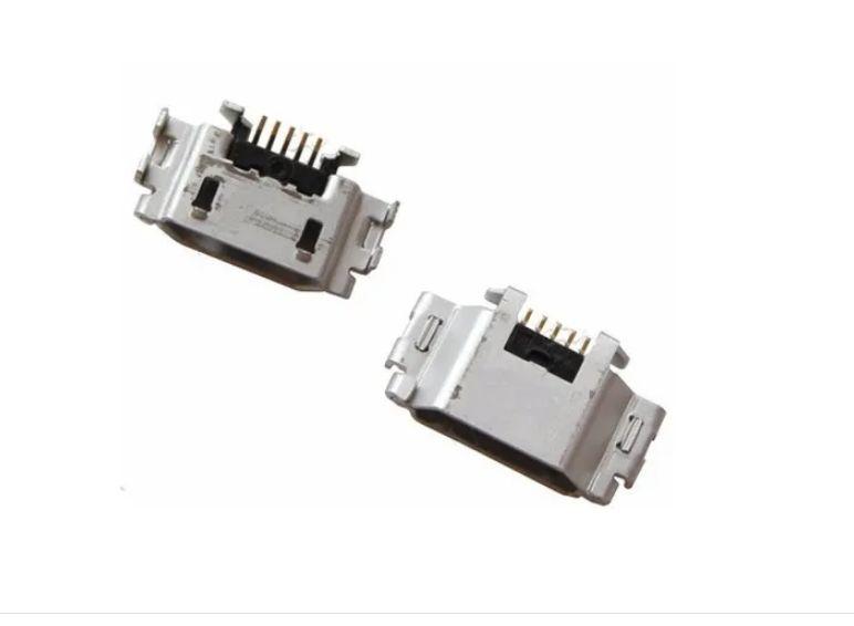 CONECTOR DE CARGA SONY XPERIA Z2 / D6502 /  D6503 / D6543 / SONY Z1