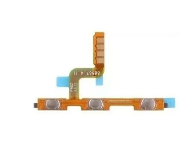 FLEX POWER XIAOMI REDMI 5