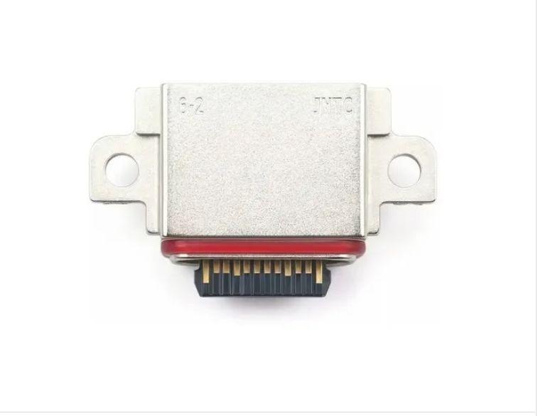 CONECTOR DE CARGA A530 A8 G970 S10e G973 S10 G97 G975 S10 P