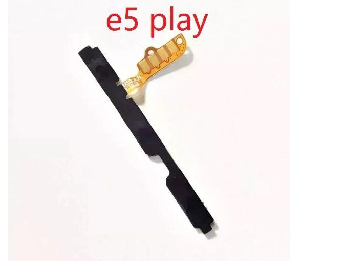 FLEX POWER MOTO E5 PLAYXT1920