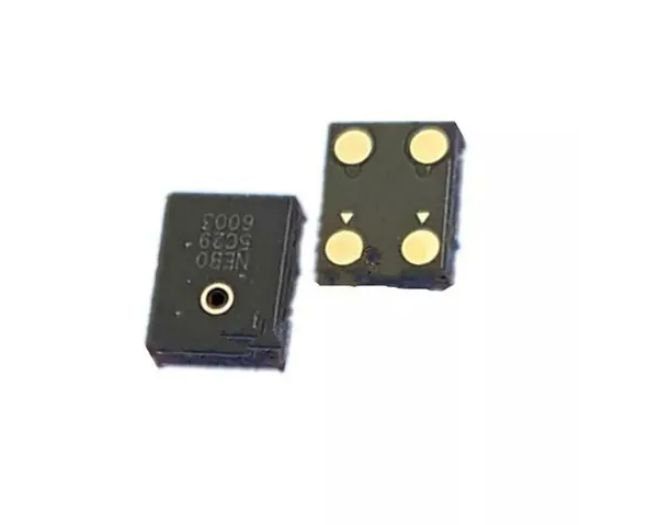 MICROFONE INTERNO MOTO  G5 Plus XT1683 XT1684