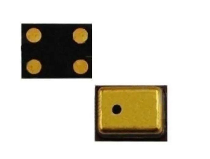MICROFONE MOTO  G5S XT1791 XT1792 XT1794 MICROFONE ÁUDIO MOTO G5S