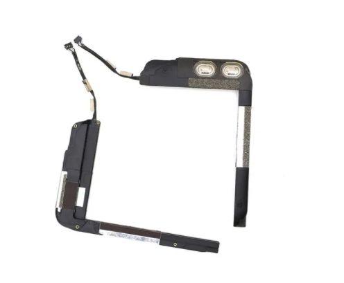 Alto Falante iPad 2 A1395 A1396 A1397
