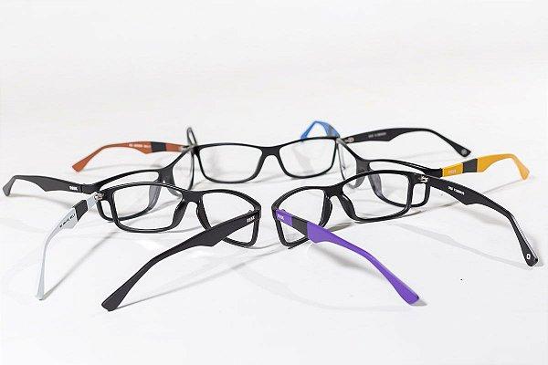 Óculos P/ Grau OSSK