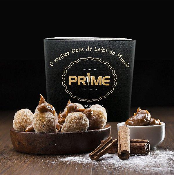 Doce de Leite Prime – 320 gramas