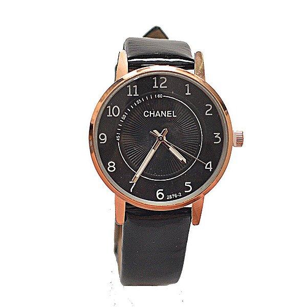 250dba76a1a Relógio feminino no 2D Shop - Relógios - 2D SHOP   Site Oficial ...