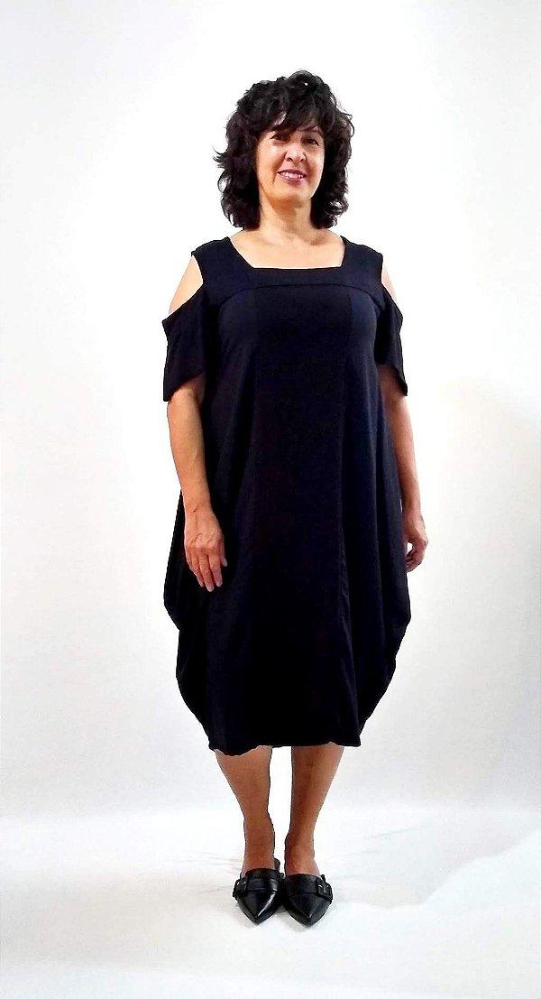 Vestido Negritude